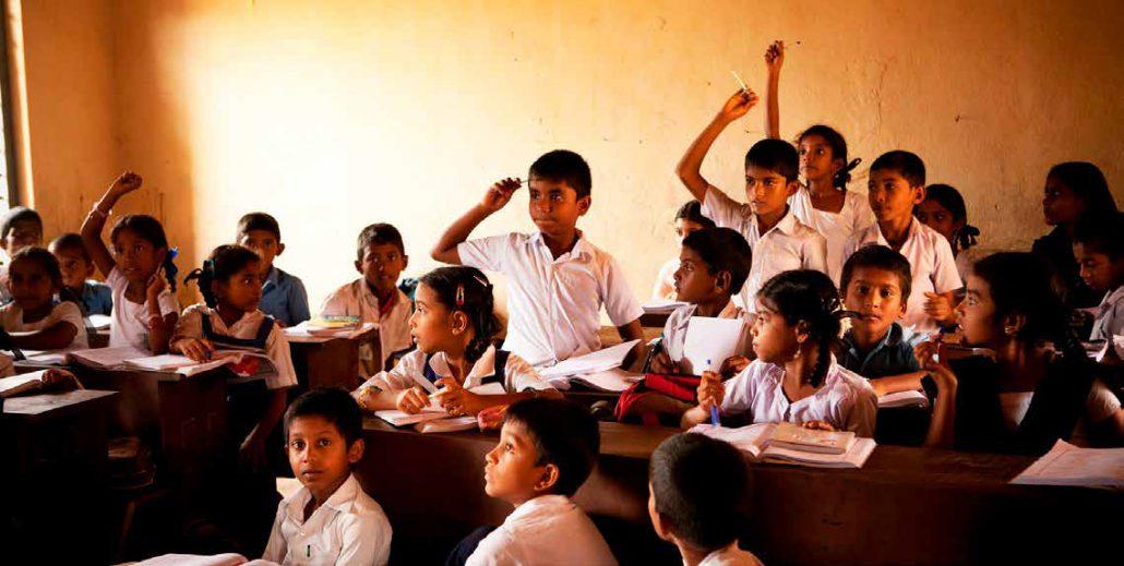 india_onderwijs