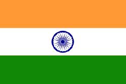 india_vlag