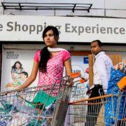 socio-economisch_india