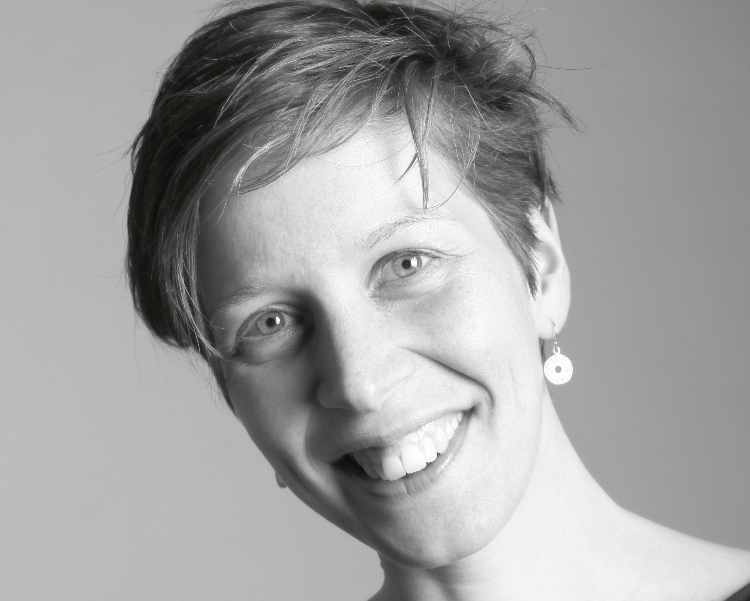 Sarah De Smet